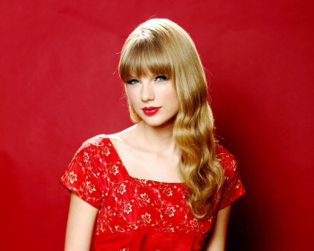 HQ Wallpapers For All Taylor Swift