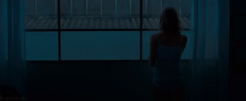Schwarz nackt paris jessica adieu Nude video
