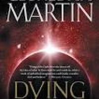 Muerte de la luz - George R. R. Martin