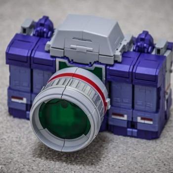 [Fanstoys] Produit Tiers - Jouet FT-11 Spotter - aka Reflector/Réflecteur 2Y5XHRWj