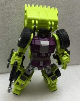 [Generation Toy] Produit Tiers - Jouet GT-01 Gravity Builder - aka Devastator/Dévastateur - Page 2 QhQHsqXs