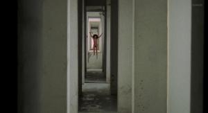 Anita Strindberg, Florinda Bolkan @ Una Lucertola Con La Pelle Di Donna (IT 1971) [HD 1080p] 4pJywRqC