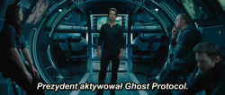 Mission: Impossible - Ghost Protocol (2011) PL.SUBBED.DVDRip.XViD-J25 / Napisy PL +x264 +RMVB