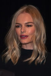 Kate Bosworth - Target X Who What Wear Launch Party @ ArtBeam in NYC - 01/27/16