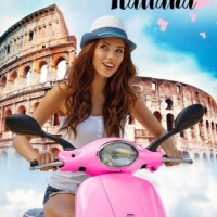 Un amor a la italiana – Norah Carter, Monika Hoff & Patrick Norton