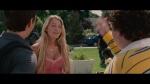 Blake Lively - @cc3pt3d 1080p Kissing Scene, bikini