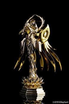 [Imagens] Shaka de Virgem Soul of Gold  EX GpgyAuPc
