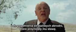 Hitchcock (2012) PLSUBBED.DVDRip.XviD-J25 | Napisy PL +x264 +RMVB