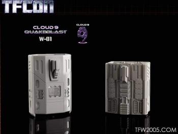 [Cloud 9] Produit Tiers - Jouet W-01 QuakeBlast - aka Shockwave/Onde de choc PWiPXdEf