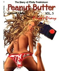 Peanut Butter 1-7
