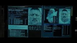 Mroczny Rycerz powstaje / The Dark Knight Rises (2012) BRRip.XViD-J25 / Napisy PL +x264