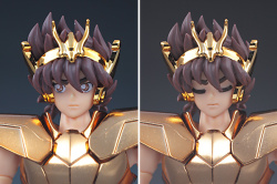 [Comentários] Seiya V2 Ex Power of Gold OCE - Página 3 NwrJ7oHM