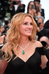 Julia Roberts - 'Money Monster' Premiere - 69th annual Cannes film festival - Cannes May 12-2016