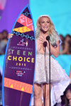 Britney Spears - 2015 Teen Choice Awards in LA August 16-2015 x92 updated x3 Gz9TPVLj