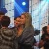 FOTOS: Deutschland Sucht den Superstar {GALAS} AbzhxvQh