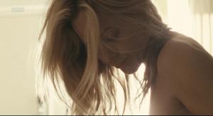 Maria Bello @ Beautiful Boy (US 2010) [HD 1080p]  VNsyDUWH