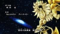 [Anime] Saint Seiya - Soul of Gold - Page 4 UlemuI0T