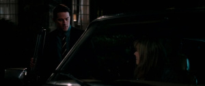 I ¿e ciê nie opuszczê / The Vow (2011) PLSUBBED.720p.BRRiP.XViD.AC3-Sajmon