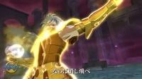 [PS3] Saint Seiya : Brave Soldier (Novembre 2013) AdrX7wri