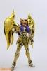 [Comentários] Milo de Escorpião EX - Soul of Gold - Great Toys Company WLwdxYib