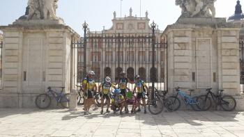 15/08/2016. Coslada-Aranjuez UFGalE0T