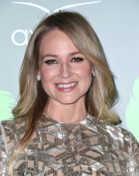 Jewel Kilcher - Aviva Family and Children's Services Center's 100th Anniversary Gala @  The Four Seasons Hotel Los Angeles in Beverly Hills - 05/09/15