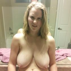 Las Fotos Caseras De Mi Mujer Posando Desnuda