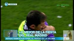 Martín en la celebración de la décima Champions (2014) - Página 2 2lGdZpJF