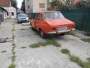 Your Car L9Z5FULz