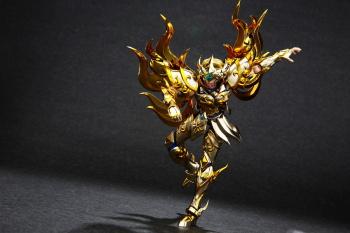 Galerie du Lion Soul of Gold (Volume 2) VXwojQqr