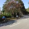 菜園村 圭角山  7sUO6DNa