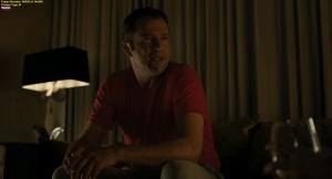 Equity 2016 1080p BluRay DD5.1 x264-VietHD screenshots