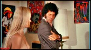 Uschi Digard - The Godson (1971) LKP8C1tK