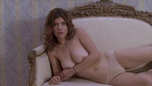 Robin Sydney, Fiona Dourif (nn) @ Garden Party (US 2008) [HD 1080p WEB-DL] HyPgKCk1