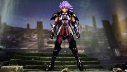 Gemini Saga Surplis EX BQfKmRQ7