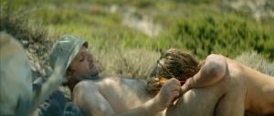 Elli Tringou, Milou Van Groesen @ Suntan (GR 2016) [SD/HD 1080p] CoXINmPT