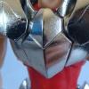 [Giugno 2012]Pegasus Seiya V2 EX - Pagina 28 AawoyZn4