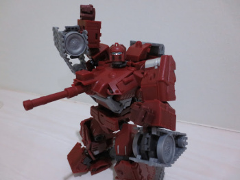[BadCube] Produit Tiers - Minibots MP - Gamme OTS - Page 4 NwO4yFWY