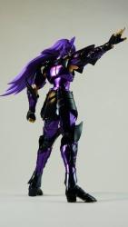 Gemini Saga Surplis EX TdnpfiN0