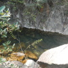 鯉魚擺尾 2012-02-11 Hiking - 頁 2 0jOg9S3U