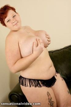 Carly 1628patp