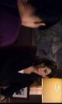 TV Italiane Pro - Quella Vera v4.8.2.0 APK download @ http://www.aleandroid.com