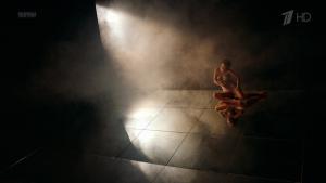 Vahina Giocante, Mira Amaidas, Kseniya Rappoport (nn) @ Mata Hari s01 (RU-PT 2016) [1080p HDTV] NbCtYXBm