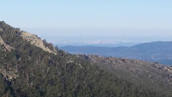 10/03/2017. Valle de la Barranca Efhls7IG