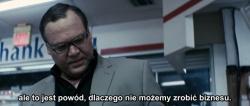 Ogie? zwalczaj ogniem / Fire with Fire (2012) PLSUBBED.BRRip.XViD-J25 / Napisy PL +x264 +RMVB