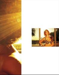 Diora Baird, Christy Nelson, Alisa Torres 14