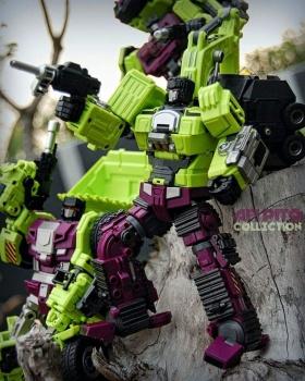 [Generation Toy] Produit Tiers - Jouet GT-01 Gravity Builder - aka Devastator/Dévastateur - Page 3 EMzmrhjU