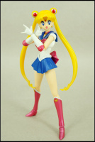 Goodies Sailor Moon - Page 2 AbvQkkVK