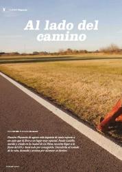 FOTOS: Nadia Terazzolo Revista Playboy Argentina Agosto 2015 38