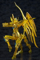 Sagittarius Seiya New Gold Cloth from Saint Seiya Omega U29UCCk7